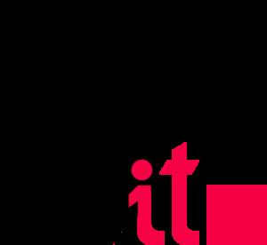 TUit Workshops – Informatische Grundbildung