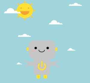 Logo Sommerangebote
